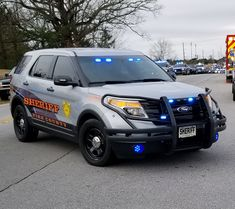 291 Best Georgia Sheriffs Departments! images in 2019 | Police Cars