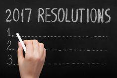 Comment faire pour tenir ses bonnes résolutions du nouvel an ? - De Saison