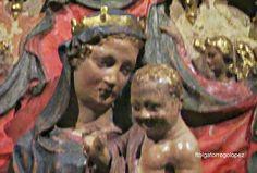 Florencia - Museo Bargello