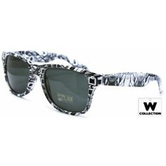 #Sharpy #Art #Fashion #Sunglasses #Eyewear #Trends #Style #BlackWhite