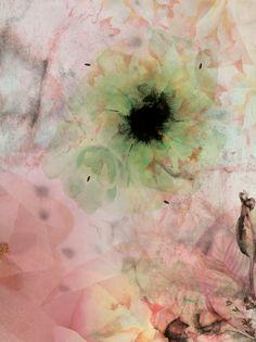 Art – kunst / prints. Inspiration for your.  Created by graphic designer Anne Mark Møller  Design agency Anetmai - @anetmai