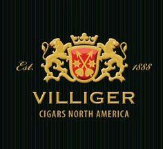 Villiger Cigars North America Names Rene Castaneda as new President