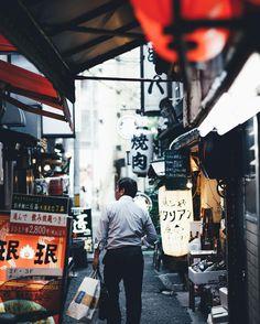Photographer | Tokyo | @RECO_ig  takashi.yasui1980@gmail.com Times Square, Tokyo, Lens, Japan, Landscape, Instagram Posts, Traveling, Viajes, Okinawa Japan