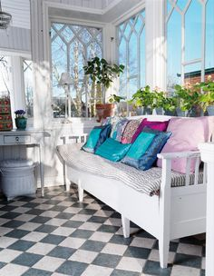 🎁 💛 🧊 🧊 🙂 🎁 design weddingphotography arte art museum like mansion house igers weddingday pretty tatto kitchenset music Mansion Bedroom, Mansion Interior, Colorful Apartment, Damier, Modern Mansion, Mansions Homes, Winter Garden, Cottage Style, Decoration