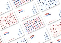 Ideas for design brochure inspiration visual identity Web Design, Logo Design, Print Design, Identity Design, Visual Identity, Brand Manual, Name Card Design, Brochure Design Inspiration, Stationary Design