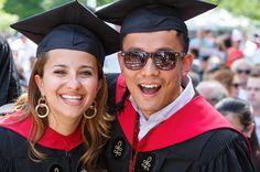 Check out Harvard Business School @ 1der1.com