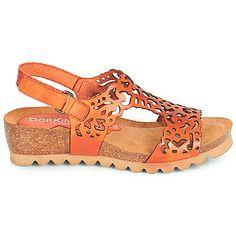 Summer Feet, Summer Shoes, Flat Sandals, Shoes Sandals, Women Sandals, Cute Heels, Custom Shoes, Me Too Shoes, Open Toe