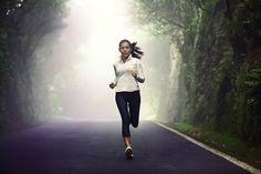 Voici un plan d'entraînement Runner's World France pour réaliser votre 10 km en 1h.