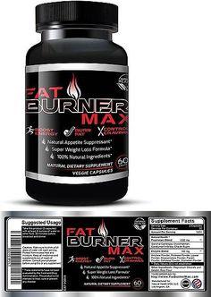 Eat before sleep burn fat