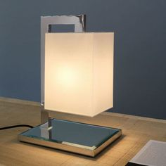 Coco Deluxe Table Lamp - YLighting