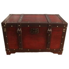 Target Storage Trunk Glamorous Pyramid Trunk End Table In Pinecool Piecehttpwwwtargetp Design Inspiration