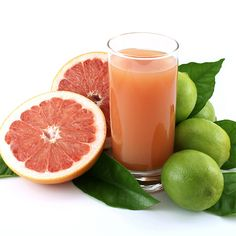grapefruit citrus ginger juice grapefruit carrot and ginger juice lime ...