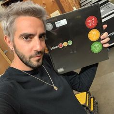 """Jack Barakat on Instagram: """"Mark Hoppus stole my lead singer and all he got me was this vinyl...and It's not even signed"""" All Time Low, All About Time, The Brobecks, Mayday Parade Lyrics, The Amity Affliction, La Dispute, Jack Barakat, Asking Alexandria, Halestorm"""