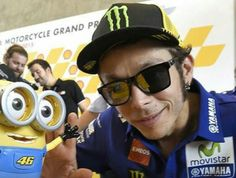 Vale with Minions