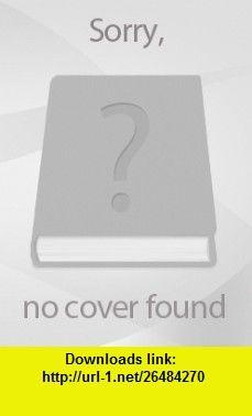 The Golden Treasury of Scottish Verse (9780862414467) Hugh MacDiarmid , ISBN-10: 0862414466  , ISBN-13: 978-0862414467 ,  , tutorials , pdf , ebook , torrent , downloads , rapidshare , filesonic , hotfile , megaupload , fileserve