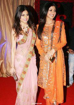 boolywood fashion#indian sari