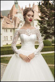 Pnina Tornai Prom Dresses
