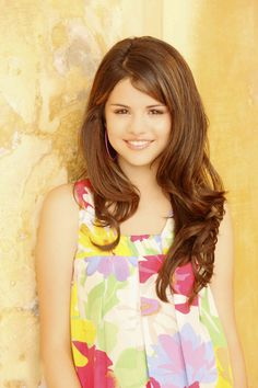 wizards of waverly place alex | ... Alex Russo in Disney Channel's Wizards of Waverly Place: The Movie