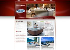 Web Design Web Design, Design Web, Website Designs, Site Design