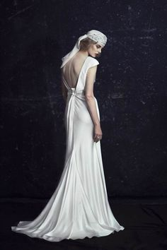20's collection PREVIEW by HARLOW MARKET , via Behance