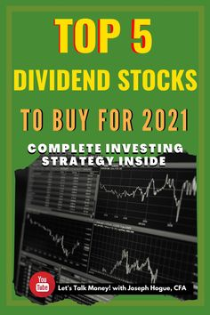 Nothing beats dividend stocks when the stock market crashes. Those dividend payments are always a positive return. Even after the strong stock returns this year, dividend-paying stocks could have further to go in 2021. #dividends #dividendstocks #stocks #stockmarket #finance #investing Buy Stocks, Investing In Stocks, Real Estate Investing, Peer To Peer Lending, Financial Quotes, Dividend Stocks, Money Trading, Investment Advice, Marketing Professional