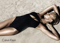 Calvin Klein – super sexy!