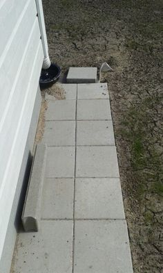 Talon seinustaa Tile Floor, Flooring, Texture, Projects, Crafts, Heel, Surface Finish, Log Projects, Blue Prints