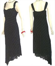 Diane Von Furstenberg Dress  	$69.00