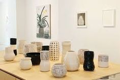 Image result for interiors Jonas wood