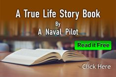 Read a True Life Story Book. Enjoy not one True Life Story in my Autobiography Ebook, but dozens of True Life Stories based on my real life incidents. Short Stories, True Stories, My Autobiography, Monsoon Rain, Three Boys, I Passed, Two Brothers, I School, Love Her