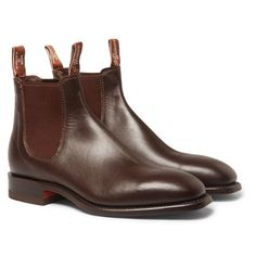 8 Best Solovair images | Shoes, Chelsea boots, Fashion