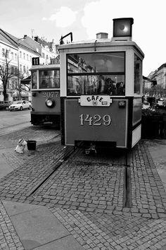v Praze