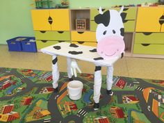 Baby Shark, Cow, Kids Rugs, Home Decor, Decoration Home, Kid Friendly Rugs, Room Decor, Cattle, Home Interior Design