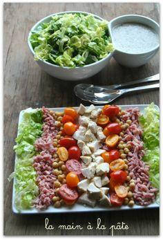 1402925874 salde composee decomposee a recomposer 2 Salade composée décomposée {à recomposer !}