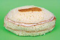 Rugby Ball Cake   Huletts Sugar