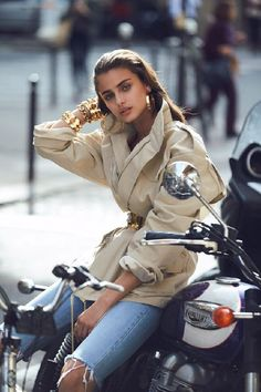 The Top 10 Best Blogs on Taylor hill
