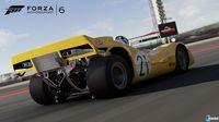 Conoce sobre Nuevos coches anunciados para Forza Motorsport 6