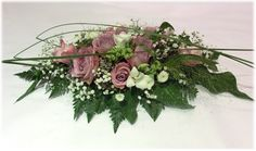 Floral Wreath, Wreaths, Pink, Home Decor, Tulips, Homemade Home Decor, Flower Crowns, Rose, Door Wreaths