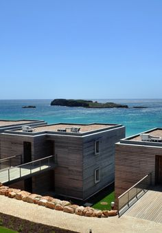 Martinhal Beach Resort & Hotel.  Sagres, Faro. Portugal