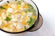 Download Hot Fish Soup Royalty Free Stock Image for free or as low as 0.64 zł. New users enjoy 60% OFF. 21,466,409 high-resolution stock photos and vector illustrations. Image: 35134236