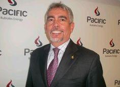 """Produciremos un millón de barriles diarios"": Pacific Rubiales"