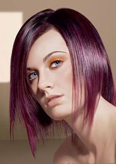 Modern Hairstyles 2013 1 fairest of them all modern hairstyles   hairstyles