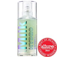 Best Natural Makeup for Teens #makeupforteens