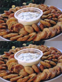 Greek Recipes, Sausage, Side Dishes, Recipies, Health Fitness, Appetizers, Baking, Vegetables, Food