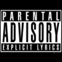 real homiez..ya right by IceColdMuzik.. P Da Ace on SoundCloud