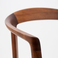 DC10 Chair by Inoda + Sveje | Daily Icon