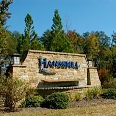 Get social with Handsmill on Twitter!  Visit www.handsmill.com to witness this exciting #lakefront #gated community, with intimate neighborhoods, private #marinas granting #exclusive access to the #water, and an incredible #clubhouse with #pool and #fitness center. Enjoy the natural grandeur and tranquility of lakeside living, and still be within 1/2 hour of the major metropolitan city of #Charlotte, #NC.  You really *can* have it all!