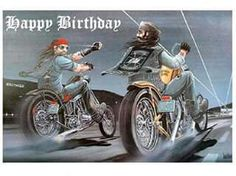 David Mann - The Norman Rockwell of Biker Art - Gallery 2 Motorcycle Posters, Motorcycle Art, Bike Art, Chopper Motorcycle, Bobber Chopper, Art Harley Davidson, Art Moto, Kansas City, David Mann Art