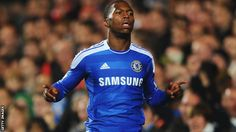 Liverpool have made Chelsea an offer to take Daniel Sturridge on loan.