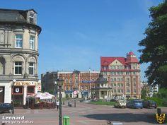 Co słychać w Mysłowicach? Restauracja Mysłowice restauracjacarpediem.pl #Carpe #Diem #Mysłowice #restauracja